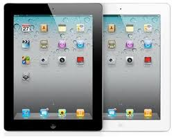 Apple iPad 2 WiFi + 3G (Kártyafüggetlen) 64 GB